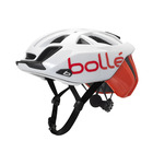 THE ONE BASE WHITE & RED 51-54 CM