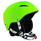 B-Style Soft Green 54-58cm