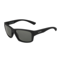 Holman Rubber black Polarized TNS Oleo AR