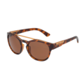 Boxton Shiny Brown Tortoise Polarized A14 oleo AR