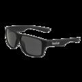 Brecken Matte Black Polarized TNS oleo AR
