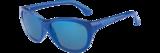 Greta Shiny Blue GB-10