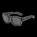 Rooke Rubber Black Polarized TNS Oleo AR