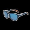 Rooke Rubber Blue & Tortoise GB10