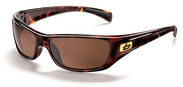 Copperhead Dark Tortoise Polar A-14 8 Base