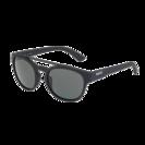 Boxton Rubber Black Polarized TNS Oleo AR