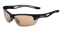 Bolt S Shiny Black Modulator V3 Golf