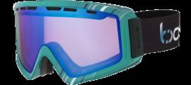 Z5 OTG Shiny Mint Aurora