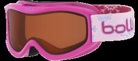 AMP Pink Snow Citrus Dark