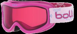 AMP Pink Snow Vermillon