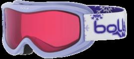 AMP Purple Snow Vermillon