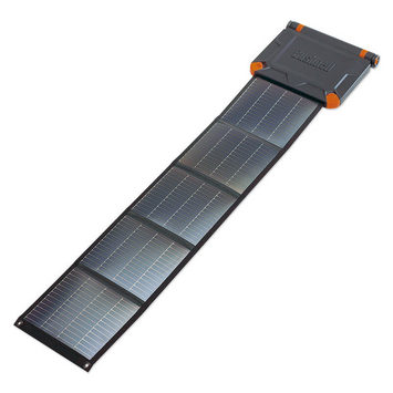 SolarBook 850 picture