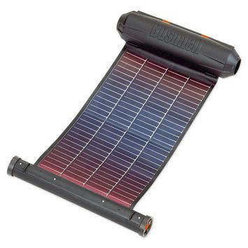 SolarWrap 250 picture