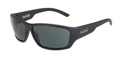 Ibex Matte Black Black TNS picture