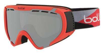 Explorer Matte Red Camo Black picture