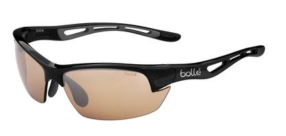 Bolt S Shiny Black Modulator V3 Golf picture