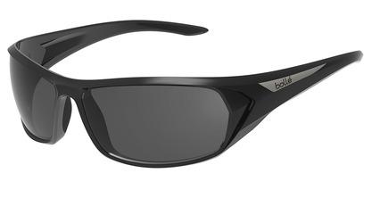 Blacktail Shiny Black/Black TNS picture
