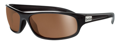 Anaconda Matte Black Polarized Inland Gold oleo AR picture