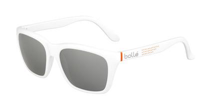 8c60200235f 527 White Orange Nano TNS Gun