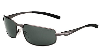 Everglades Shiny Gunmetal Polarized TNS picture
