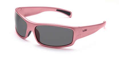 Piranha Jr.  Shiny Pink  TNS picture