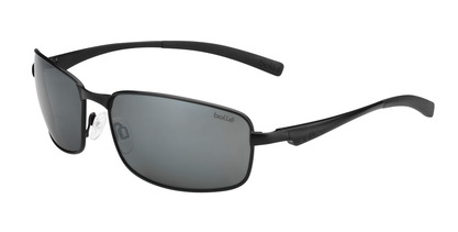 Key West  Matte Black Polarized TNS Gun picture