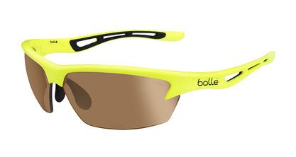 Bolt Neon Yellow Modulator V3 Golf oleo AF picture