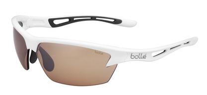Bolt Shiny White Modulator V3 Golf picture