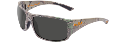 Tigersnake Michael Waddel Signature Series picture