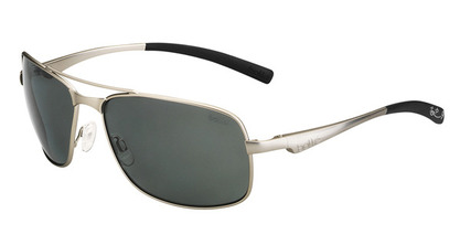 Skylar Satin Silver Polarized Axis picture