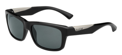 Jude Matte Black TP9 Polarized TNS oleo AR picture