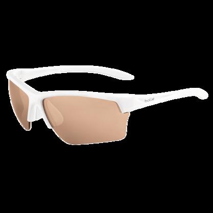 Flash  Matte White Modulator V3 Golf oleo AF picture