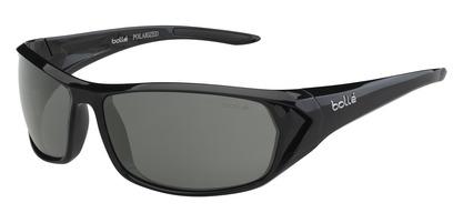 Blacktail-shiny black/black-Polarized TNS oleo AF kx8dlmz