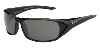 Blacktail  Shiny Black/Black  Polarized TNS oleo AF picture