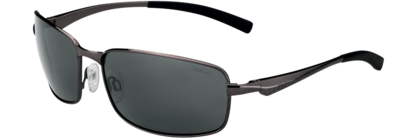 Key West  Satin Gun Polarized TNS oleo AF picture