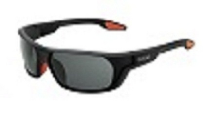 Ecrins Matte Black Polarized TNS oleo AF picture