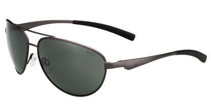 Columbus Satin Gun Polarized TNS Gun picture