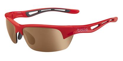 Bolt Small Shiny Red   Modulator V3 Golf oleo AF picture