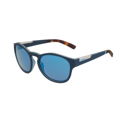Rooke Rubber Blue & Tortoise GB10 picture