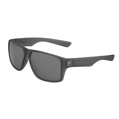 Brecken Matte Grey Crystal Polarized TNS Gun Oleo AR picture