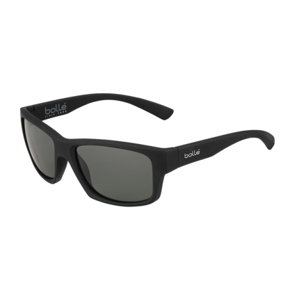 Holman Rubber black Polarized TNS Oleo AR picture