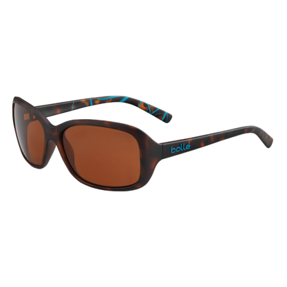 Molly  Matte Tortoise Polarized A-14 oleo AR picture