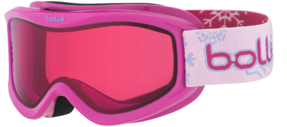 AMP Pink Snow Vermillon picture