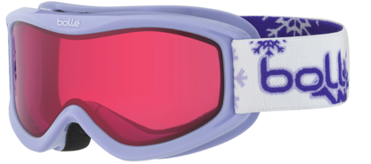 AMP Purple Snow Vermillon picture