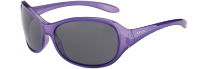 Awena Crystal Violet TNS picture
