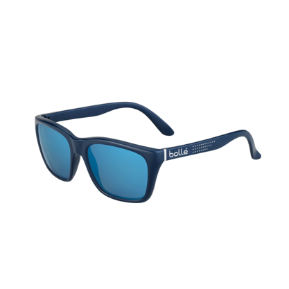 527 Navy Silver Nano Polarized Offshore Blue oleo AR picture