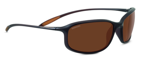 Sestriere Root beer Polar PhD Drivers picture
