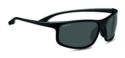 Levanzo    Shiny Black  Polar PhD CPG picture