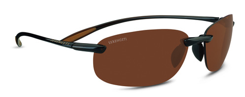 Nuvino Shiny Brown Polar PhD DR 8 Base picture