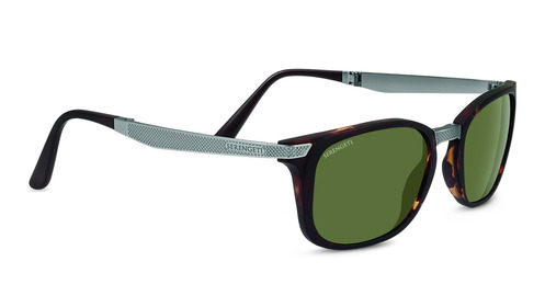 Volare    Satin Tortoise    Polarized 555nm picture